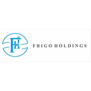 Frigo Holdings Sp. z o.o.