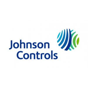 Johnson Controls International Sp. z o.o. (JCI)