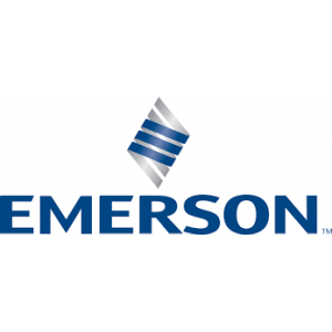 Emerson Electric Poland Sp. z o.o.