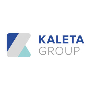 Kaleta Group Sp. z o.o.