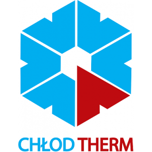 CHŁOD THERM Sp. z o.o.